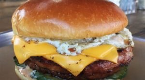 You've Got To Try The Fried Bologna From This Unassuming Restaurant In Mississippi