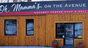 5 Country Cheese Stores In Indiana To Eat Your Way Through
