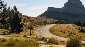 8 Things About Living In Wyoming That Never Seem To Change