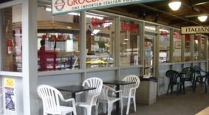 Carollo Grocery & Deli In Missouri Is Authentic Italian Market With Hundreds Of Imported Foods And Goods
