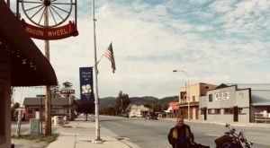 9 Charming Small Towns In Wyoming That Have Plenty To Offer