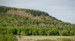 There's One Region Of Minnesota Known For Its Rolling Hills And It's Simply Breathtaking