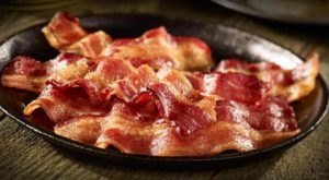 There's A Bacon Festival Happening In Missouri And It's As Amazing As It Sounds