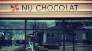 Enjoy A Delicious Chocolate Wonderland At NU Chocolat In Vermont