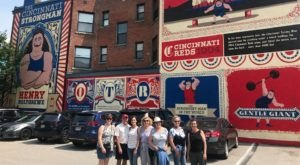 Enjoy The Best Food Tours In Cincinnati And Taste What Our City Has To Offer