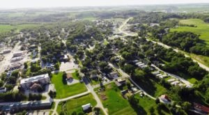 Preston Is A Charming Small Town In Minnesota That's Well Worth Visiting