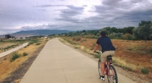 The Colorado Riverfront Trail That You Have Never Heard Of But Need To Visit ASAP
