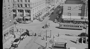 10 Photos From Iowa's History That Are A Fascinating Window Into The Past