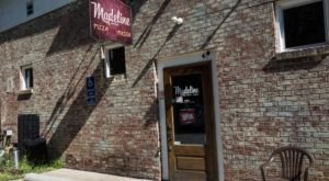 Madeline Pizza and Pasta In Nashville Serves Up Some Of The Best Italian Fare In The City