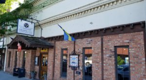 The Beloved Kansas Swedish Restaurant That Has Just Reopened
