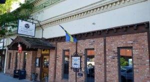 The Beloved Kansas Swedish Restaurant That Has Just Reopened