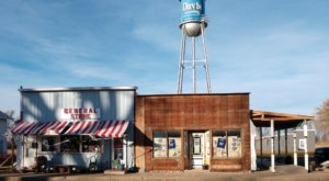The Charming Out Of The Way Flea Market In South Dakota You Won't Soon Forget