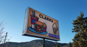 The Roadside Hamburger Hut In Colorado That Shouldn't Be Passed Up