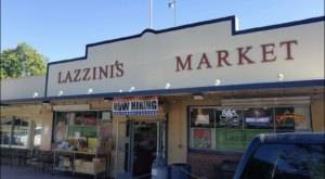 Northern California's Italian Market Has Hundreds Of Imported Foods And Goods For You To Love