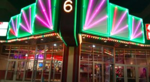 Hopkins Cinema Is A 3-Dollar Theater That Might Be The Cheapest Family Outing In Minnesota