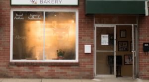 Sink Your Teeth Into Authentic Japanese Pastries At Koko Bakery In Massachusetts