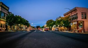 4 Colorado Towns Were Recently Named Some Of The Most Expensive In America