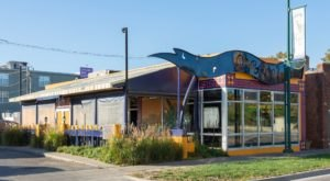 Coco Bolos Is A Kansas Cantina You'll Keep Coming Back To For More