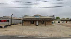 The One Cajun Eatery Louisiana That's No Frills All Flavor Is Bellue's