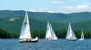 Here Are The 8 Best Places In New Hampshire To Visit On A Long Weekend