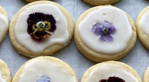 Flowers & Bread In Columbus, Ohio Is One Of The Best Bakeries In The U.S.