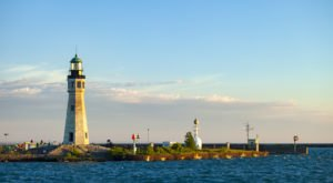 7 Incredible Places In Buffalo That Never Ever Change