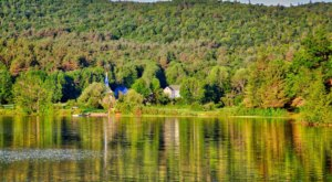 9 Underrated Places In New Hampshire That Even Natives Have Never Heard Of