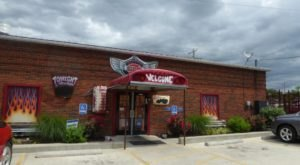 These 7 Hole In The Wall BBQ Restaurants In Missouri Are Great Places To Eat