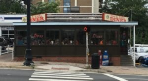 Treat Yourself To Breakfast At Any Hour When You Visit Bob & Edith's, A 24-Hour Diner In Virginia
