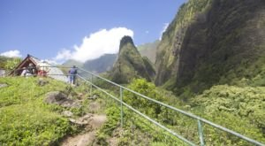 11 Of The Greatest Mountain Hiking Trails In Hawaii For Beginners