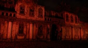 This Year Is Your Last Chance To Visit Wisconsin Fear Grounds, The Nation's Most Horrifying Haunted House