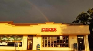 Folks Are Willing To Drive For Hours For A Burger From Hometown Diner Near Pittsburgh