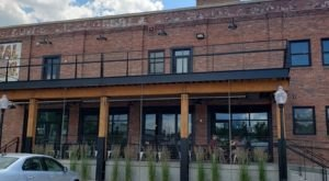 Come See Why Vizsla Brewing Was Named Montana's 2019 Brewery Of The Year