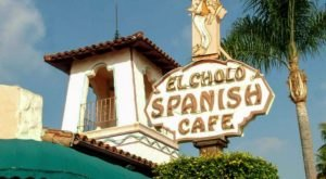 Experience A Taste Of Old-World Mexico At El Cholo, An Iconic Eatery In Southern California Since 1923