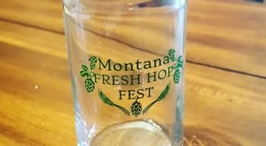The Montana Fresh Hop Festival Is The Perfect Way To Celebrate Fall