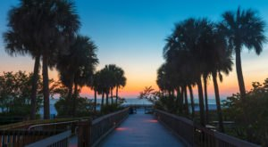 Fort Myers, Florida Has Recently Been Named Among The Best Places To Retire