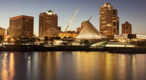 According To Airbnb, Milwaukee Is The Best Travel Destination For 2020
