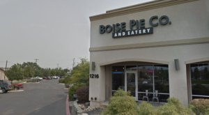 Enjoy Freshly Baked Pie Like Your Mom Makes It At Boise Pie Co. In Idaho