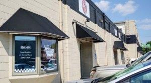 Deaner's Diner Is One Of The Most Legendary Restaurants In North Dakota