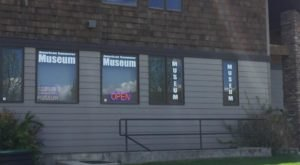 The Largest Computer Museum In Montana Is Truly A Sight To See