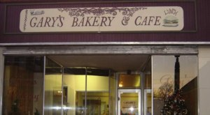 Gary's Bakery In South Dakota Opens At 5:30 A.M. To Sell Their Delicious Made From Scratch Bread