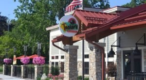 Enjoy Dinner, Go Bowling, And Play Arcade Games At Tucker's Of Northport In Michigan