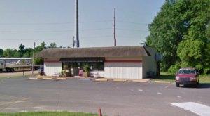 See If You Can Finish The 3-Patty Bacon Cheeseburger At Papa & Company In Louisiana