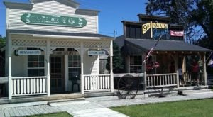 Choteau, Montana Is One Of The Most Underrated Destinations In The West