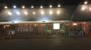 The Urban Farmer Kitchen In Nebraska Is A Little Bit Country, A Little Bit City, And A Lot Of Yum
