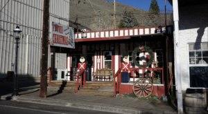 Get In The Spirit At The Best Christmas Store In Nevada: Forever Christmas