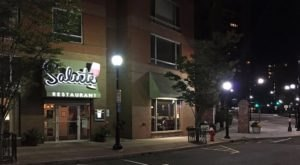 Plan To Dine At Salute, An Outstanding Italian Restaurant In Connecticut