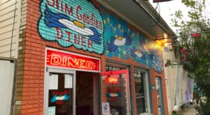 9 Humble Little Restaurants In New Orleans That Are Delicious Enough To Check Out