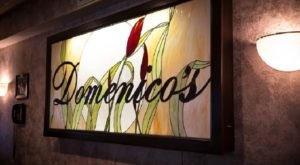 Chow Down At The Domenico's Italian Restaurant, An All-You-Can-Eat Prime Rib Restaurant In Missouri