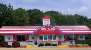 Fall In Love With Everything On The Menu At Dutch Pantry Family Restaurant, One Of The Best Family Restaurants In Pennsylvania